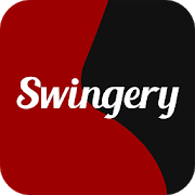 Swingery app for singles, couples and threesome dating