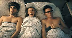 what you should know before having a threesome